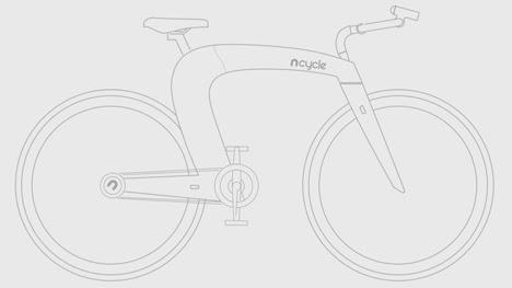 nCycle-vector.jpg