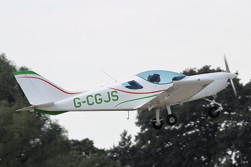 G-CGJS