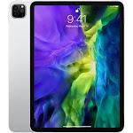 """Apple iPad Pro 11"""" 1TB Wi-Fi Tablet - Silver (MTXW2LZ/A / MTXW2)"""