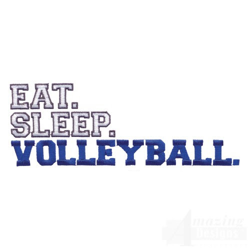 Pin Short Volleyball Quotes Image Search Results on Pinterest