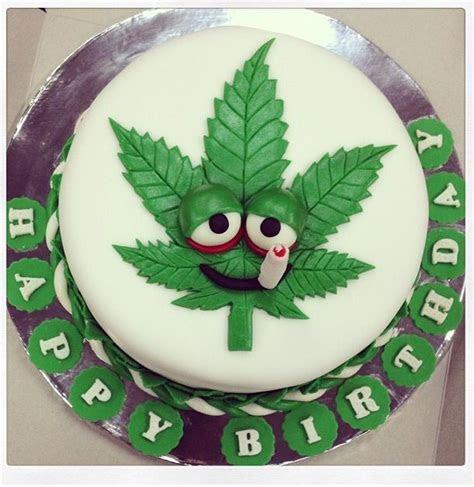 #GetHiGhGetBuZZzz/ #iseecake #BirthdayCake   Party Idea by