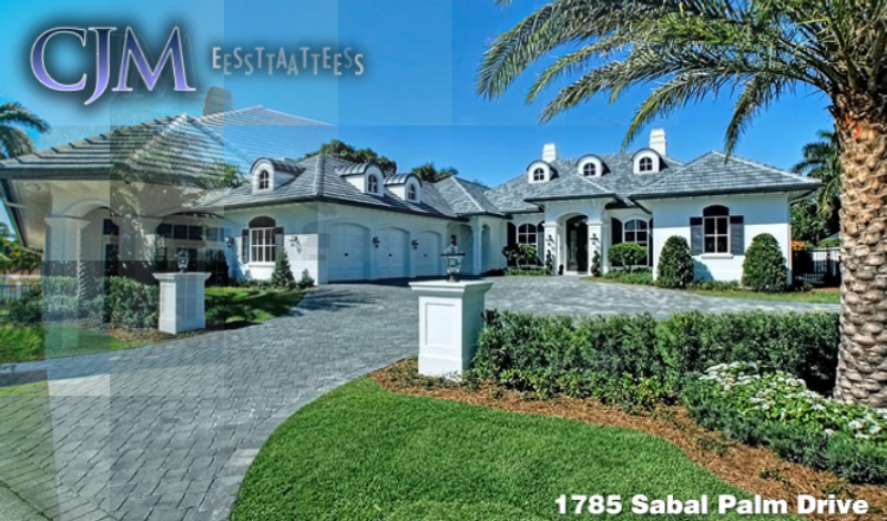 Royal Palm Yacht Country Club By In Boca Raton Fl Proview
