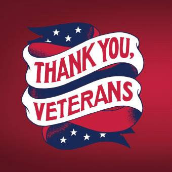 Image result for veterans day images