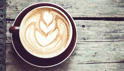 MintLife Blog | Personal Finance News & Advice |   Are You Drinking a Million Dollar Latte?