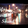 Gif Sound The Video 2