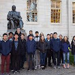 Harvard-MIT Mathematics Tournament 2016 | LSUMath