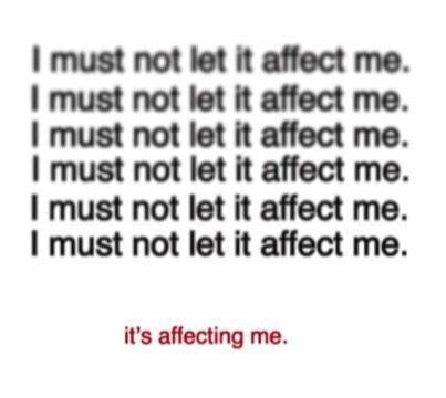 Irritated Quotes Irritated Sayings Irritated Picture Quotes