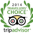 Best Bargain Hotels in Latvia - TripAdvisor Travellers' Choice Awards