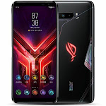 Asus ROG Phone 3 256GB+12GB 5G (ZS661KS / I003DD) SD865+/ Tencent Version (Black)