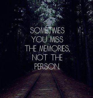 Real Street Talk Death Friend Memories Missing Quotes Quotations