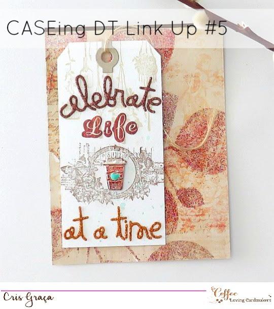 caseing-dt-cris