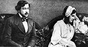 Stanislavski-Knipper-1909.jpg