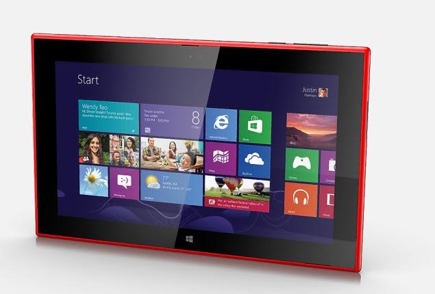 nokia-lumia-2520-front-635.jpg