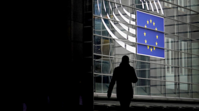 В ЕП призвали усилить поддержку Албании для противодействия «российскому вмешательству»