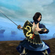 Daydreamer's Finery and Elegant Fan in the Gem Store! – GuildWars2.com