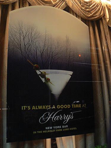 Harry's ?.jpg