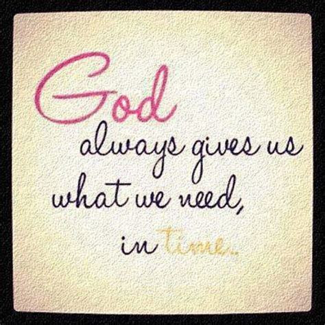 God Always With Us Quotes