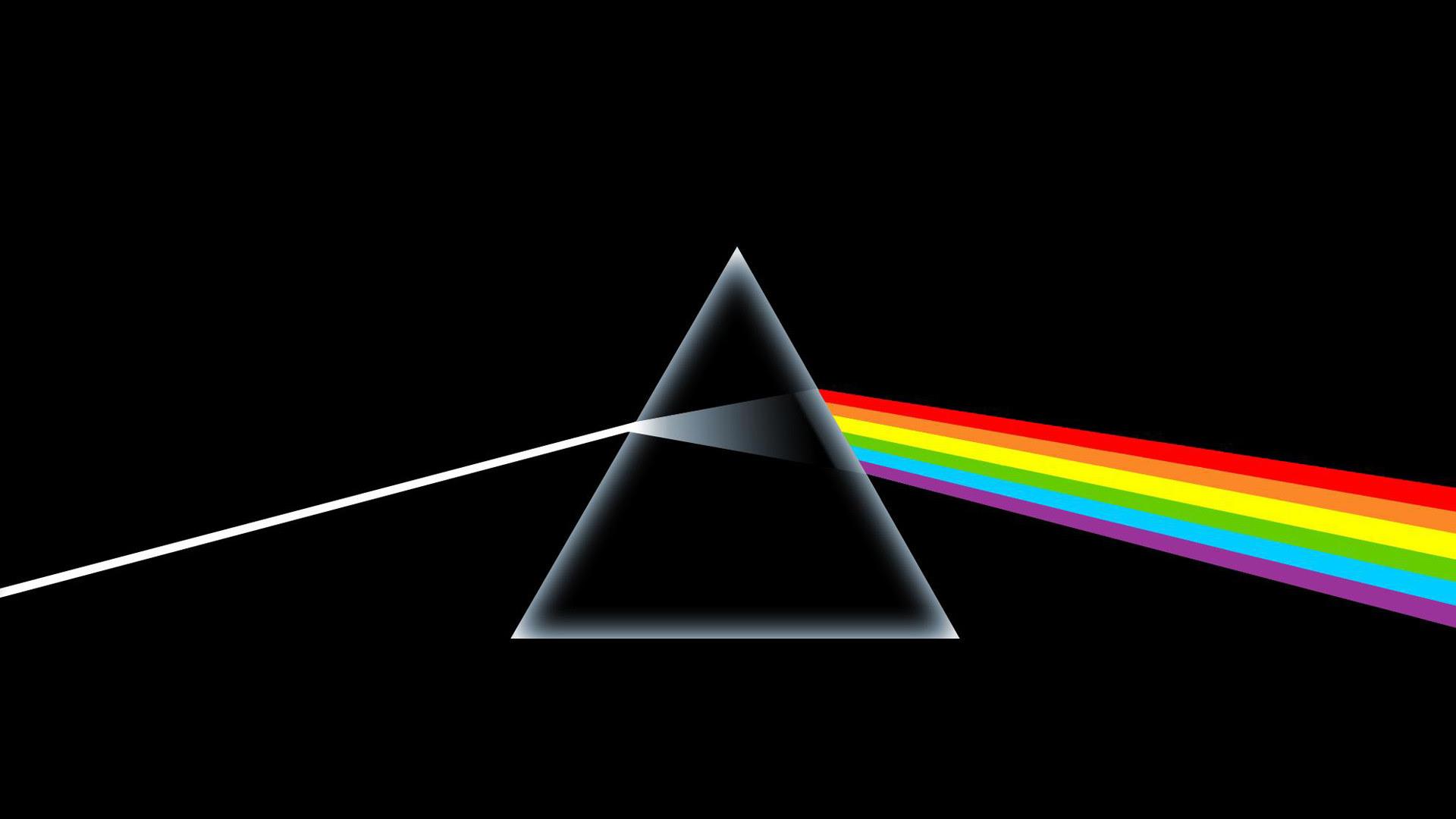Pink Floyd Phone Wallpaper 72 Images