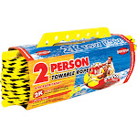 Sportsstuff 57-1522 2K Tow Rope - 1-2 Person