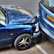 Auto Accident Lawyer Hattiesburg - The Braddock Law Firm, PLLC