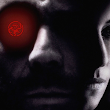 '12 Monkeys' series reportedly headed to Syfy