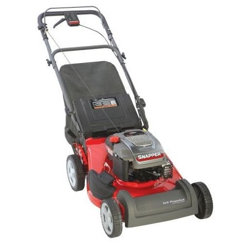 Snapper Lawn Mowers Grand Sales Snapper 7800179 Se Series