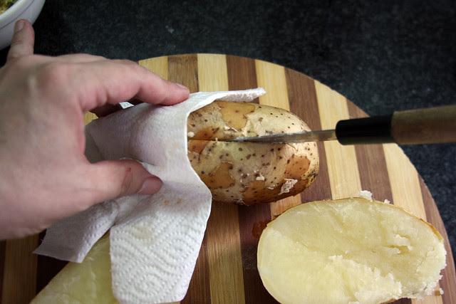 Potato Skins 032