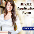 JEE Main 2017 Answer Key | Download Here