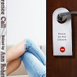 Conference Call – Various Authors