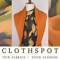 Clothspot