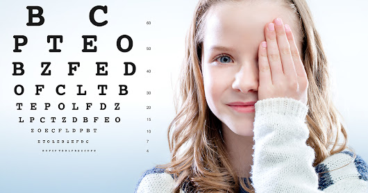 20/20 Vision: Is It Perfect Eyesight?