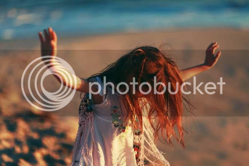 Surfboards, Girls & Rasberry Jam