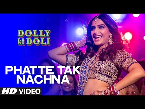 dolly guleria songs free download mp3
