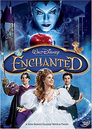 List of Disney Princess Songs   Disney Princess Wiki ...