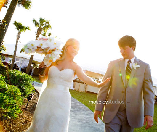A Great Spirit - The Celebration Hall Wedding Event Hall in South Walton