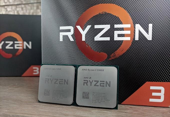 Покоряем 5 ГГц на процессорах AMD Ryzen 3 3100 и Ryzen 3 3300X под жидким азотом. Сравниваем новинки с Ryzen 5 1600, Ryzen 3 1200 и FX-6350