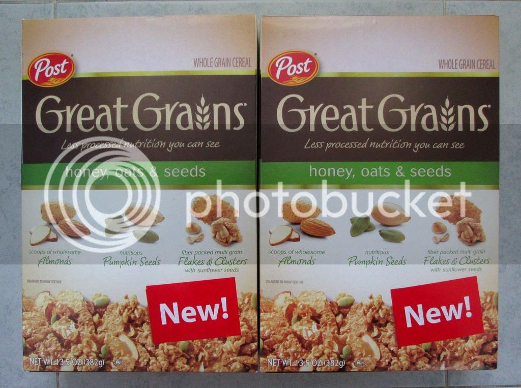 photo PostGreatGrainsHoneyOatsSeeds01.jpg
