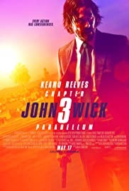 John Wick 3: Parabellum ( 2019 )