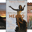Healthy Living in Mexico (3 Book Series)