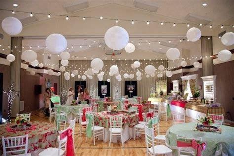 10 Elegant Cultural Hall Wedding Receptions (Photos)   LDS