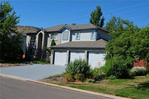 West Woods, Golden, CO Real Estate  Homes for Sale  realtor.com®