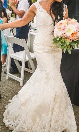 San Jose Wedding Dresses   PreOwned Wedding Dresses