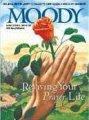 Moody magazine