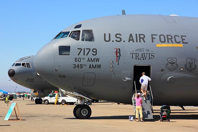 IMG_1319 Travis AFB Air Show