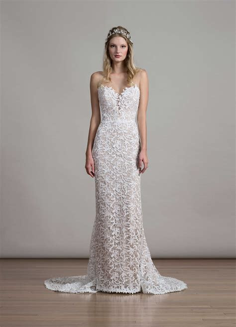 Get the Wedding Dress Look of The Hills Audrina Patridge