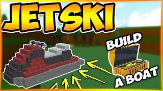 Roblox Build A Boat For Treasure Ideas Roblox Build A Boat For Treasure Car Wheels Roblox Codes For