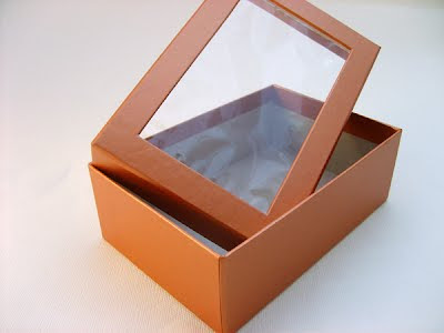 A complete guide to fully utilize cardboard gift boxes! - customized packaging boxes
