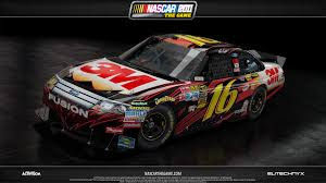 Photo,Image,Wallpaper,Backgrounds All Team Nascar 2076class=cosplayers