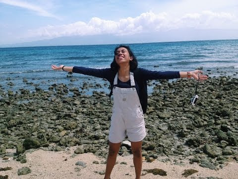 SHAUNA LIVING LIFE: TINGLOY, BATANGAS CITY, PHILIPPINES