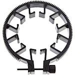 FOCUS Part 8 Lens Gear Ring (60MM)
